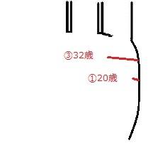 左.jpg