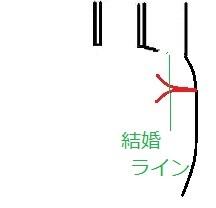 枝分かれ1.jpg