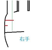 結婚線8-2.jpg