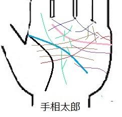 線が多く複雑な手相.jpg